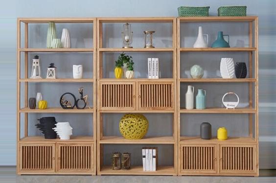 实木古典家具
