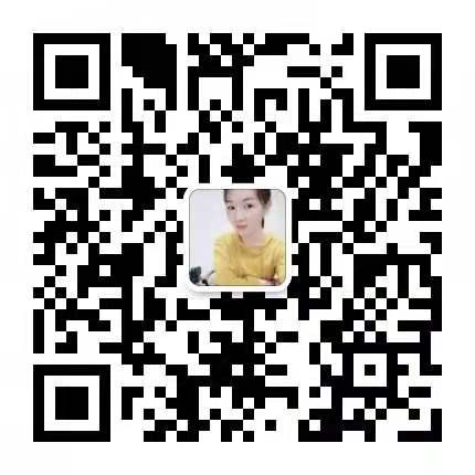 坤邦万博app官网下载